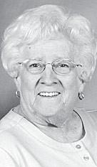 Jeanne Stamm