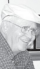 Marvin Storrer