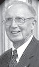 Lewis Blair
