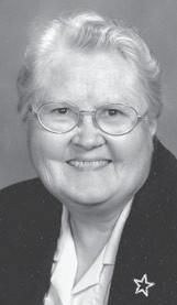 Louetta Miller