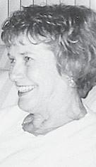 Claudette Snyder-Dion