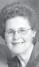 Rosella Dominique