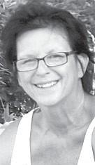 Susan Kulka