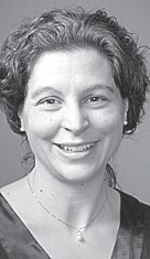 Elizabeth Seibert