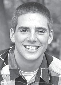 Zachary Zimmerman