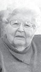 Wanda Bruns