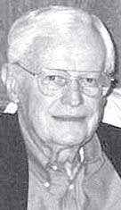 Charles Matthews