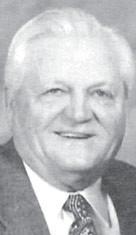 Howard Meck