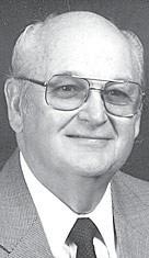 R. Dean Short