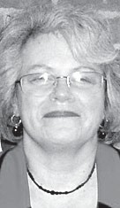 Janice Thompson