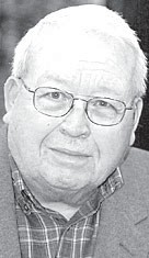 Richard Schlueter