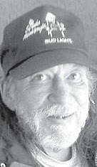 Gene Frey