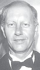 Thomas Elling