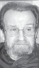 Jon Baltosser