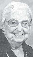 Helen Ide