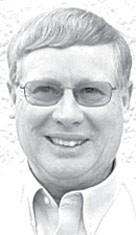 Dennis Wyse
