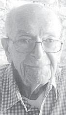 Robert Lockman