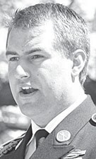 Danny Dymarkowski