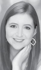 Hannah Rupp