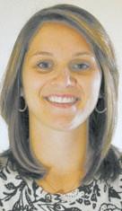 Amy Baden