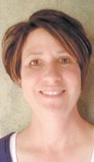 Jill Nafziger