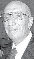 Dean Beamont