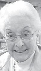 Pauline Short