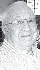 Wesley Moraz