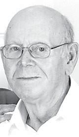 Wendell Sutton