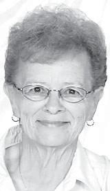 Deanna Gerken