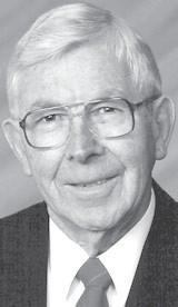 Bernard Ryan