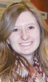 Allie McQuade