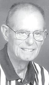 John Clair