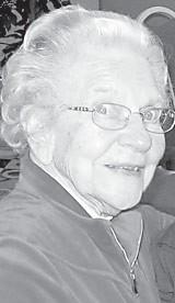 Kathryn Emch