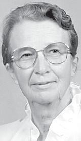 Clela Stoll