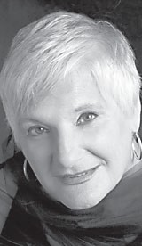Brenda Schleunes