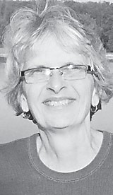 Barbara Lugbill