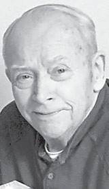 James Beck