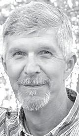 Ralph Krueger
