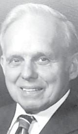 Myrl Zimmerman