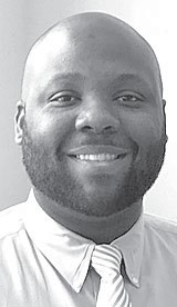 Kelvin Freeman