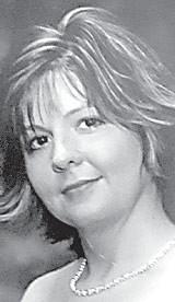 Kristina Avina