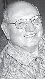 Robert Wyse