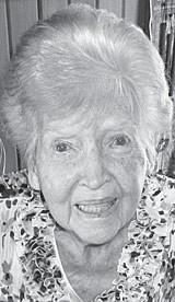 Helen Kirby