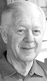 Larry Simon