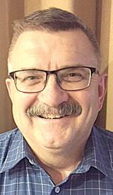 Stephen Gustwiller
