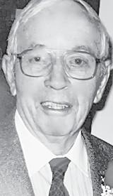 Vernon Sloan