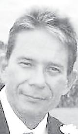 Jeffrey Nofziger