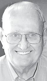Gerald Short