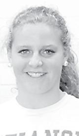 Brooke Waidelich